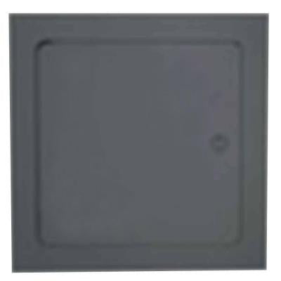 24 in. x 36 in. Metal Wall or Ceiling Access Door
