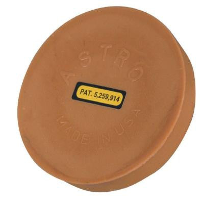 Eraser Pad for Pinstripe Removal Tool