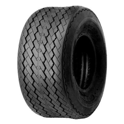Golf 22 PSI 18 in. x 8.5-8 in. 4-Ply Tire