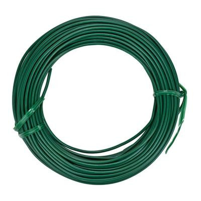 50 ft. Heavy Duty Coated Wire