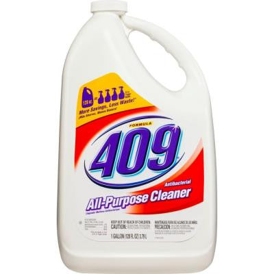 128 oz. All-Purpose Cleaner Refill