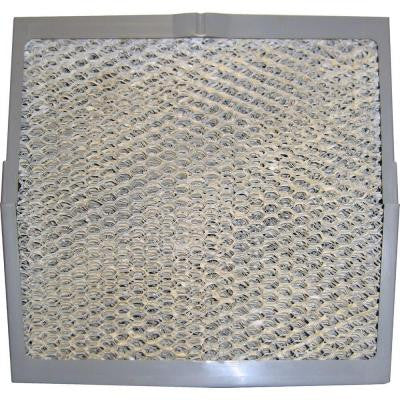 Replacement Evaporator Pad for 12HF Humidifier