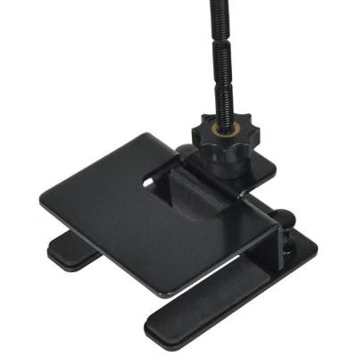 Universal Mounting Clamp