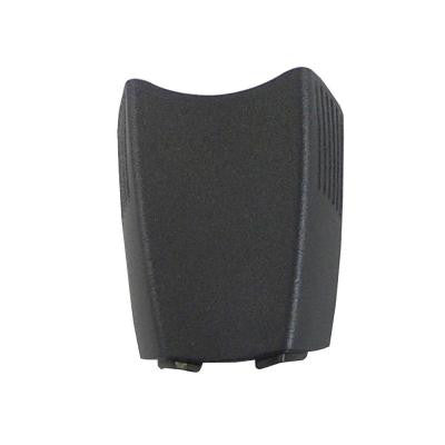 Battery Door for CS-50 Phone