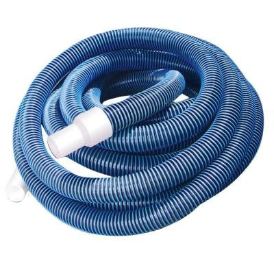 1-1/2 in. x 40 ft. In-Ground Vacuum Hose