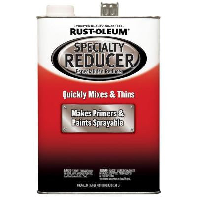 1-gal. Specialty Reducer (2-Pack)