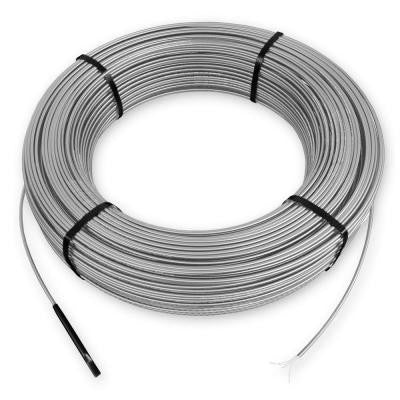 Ditra-Heat 120-Volt 240.2 ft. Heating Cable