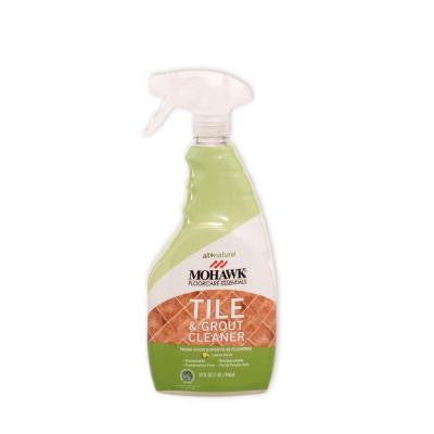 32 oz. Tile and Grout Cleaner
