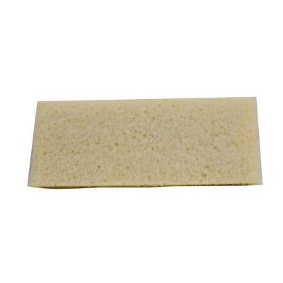 9 in. Tear-Resistant Deck Refill Pad