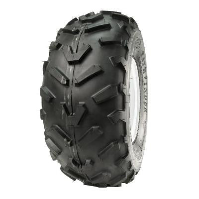 AT22x10-10 4-Ply ATV Tire