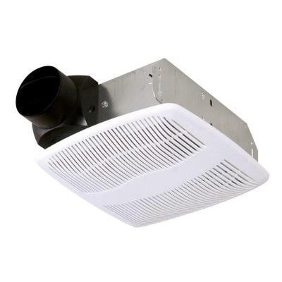 Advantage 50 CFM Ceiling Exhaust Fan