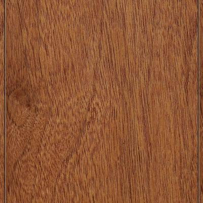 Hand Scraped Fremont Walnut 3/4 in. Thick x 4-3/4 in. Wide x Random Length Solid Hardwood Flooring (18.70 sq. ft. /case)