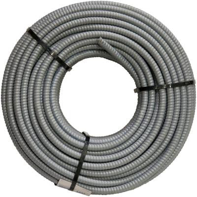 250 ft. 12-Gauge 2 Conductor MC Parking Deck Cable