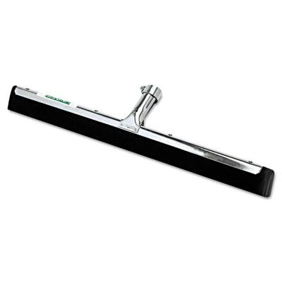 18 in. Disposable Water Wand Floor Squeegee