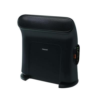 EnergySmart 1500-Watt ThermaWave Ceramic Electric Portable Heater