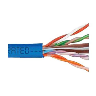 1.25 ft. CAT 6 Cable