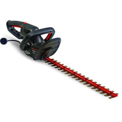 RM5124TH 24 in. 5 AMP Electric Hedge Trimmer