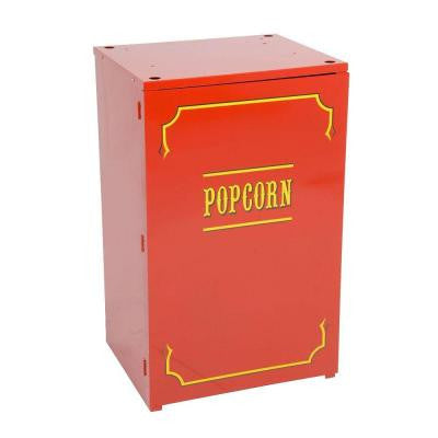 Premium 1911 Originals 6 and 8 oz. Popcorn Stand in Red