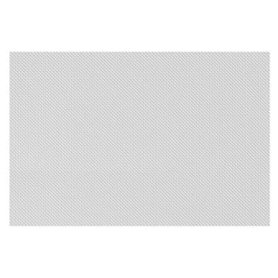 Prologue Reverse Dot Superior White 12 in. x 18 in. Ceramic Wall Tile (15 sq. ft. / case)