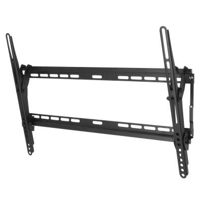 Tilting TV Mount for 37 in. - 80 in. Flat Panel TVs