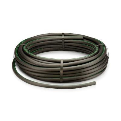 Irrigation Swing Pipe – 100 ft. Coil