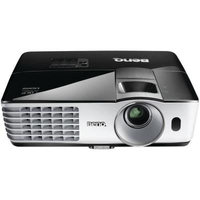 1920 x 1080 Full HD DLP Projector with 3000 Lumens