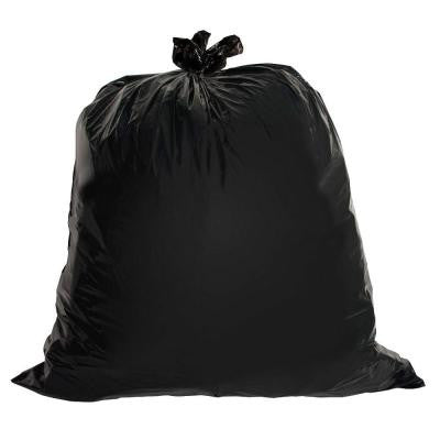 30 Gal. Heavy-Duty Trash Can Liners (100-Count)