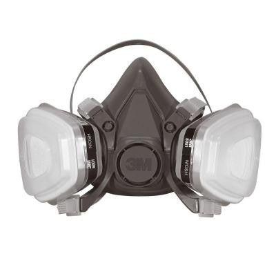 Large Paint Project Respirator