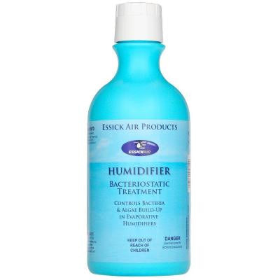 32 oz. Humidifier Bacteriostatic Treatment