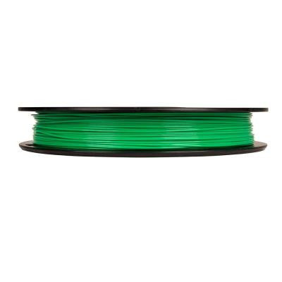 2 lbs. Large True Green PLA Filament