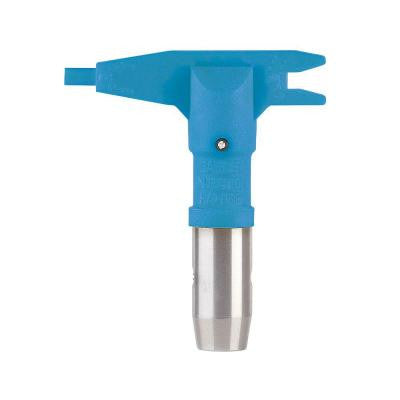 Uni-Tip 0.017 in. Reversible Airless Paint Spray Tip