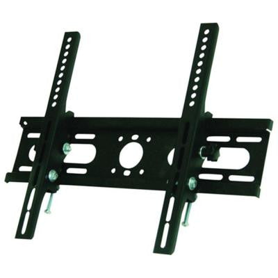 Tilting Wall Mount for 23 to 42 in. Flat Panel TV
