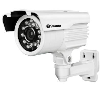 PRO-960 Wired CMOS 900 TVL Indoor/Outdoor Bullet Cameras