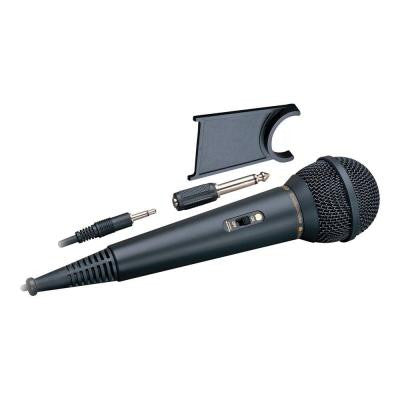 Cardioid Dynamic Vocal/Instrument Microphone