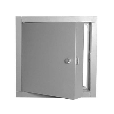 22 in. x 30 in. Fire Rated Wall Access Panel