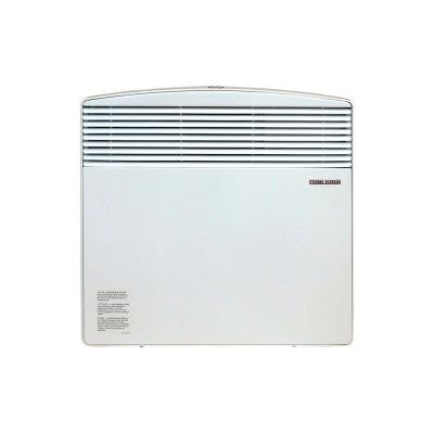 CNS 75-2 E 750-Watt 240V Wall-Mounted Convection Heater