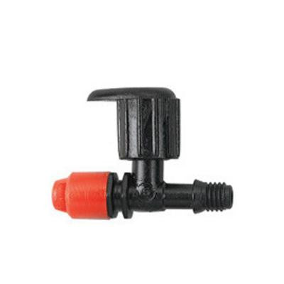 1/4 Pattern Low-Volume Sprinkler (5-Pack)