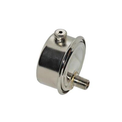 # C 1/8 in. IPS Angled Steam Radiator Vent Valve
