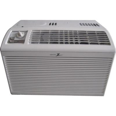 6,500 BTU Electronic Air Conditioner