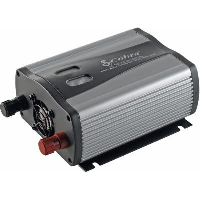 400-Watt Power Inverter