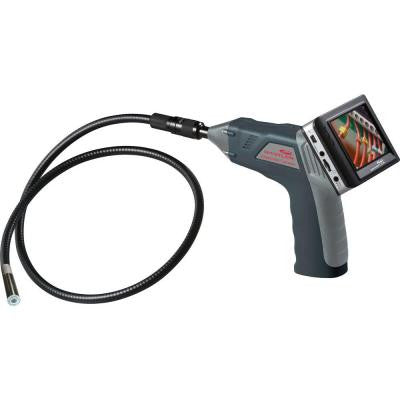 Wireless Inspection Camera (1 Piece)