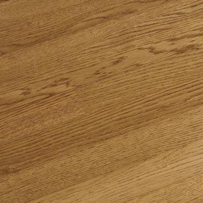 Bayport Oak Spice 3/4 in. Thick x 3-1/4 in. Wide x Random Length Hardwood Flooring (22 sq. ft. / case)