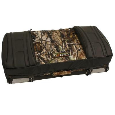 TrailTec Gear Bag - Realtree AP