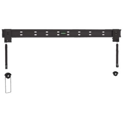 Fixed Wall Mount for 37 in. - 70 in. Flat Panel TV