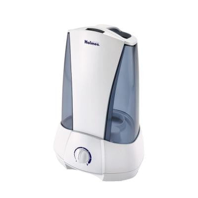 2.8 Gal. Utrasonic Humidifier
