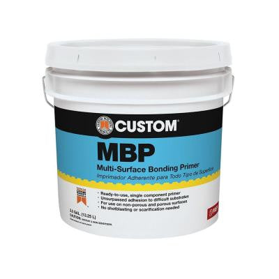 3.5 Gal. Multi-Surface Bonding Primer