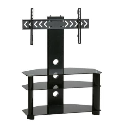 TV Stand for 37 in. to 60 in. Flat Panel TV