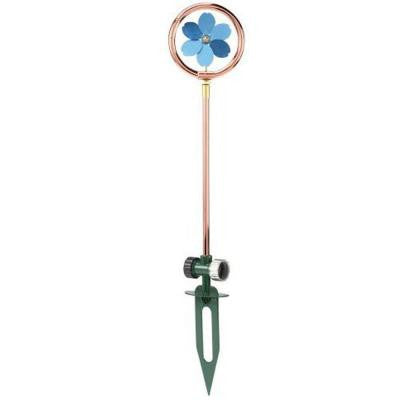 Mini Spinning Decorative Revolving Sprinkler