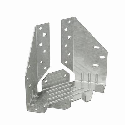 Multiple Truss Hanger with SDS Screw