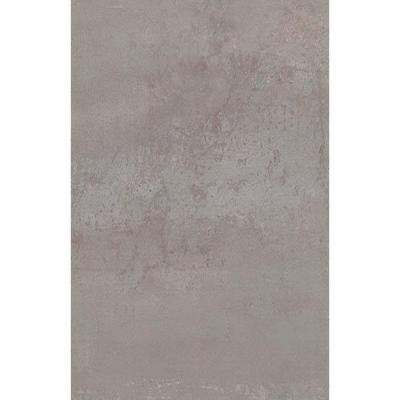 26 in. x 17 in. Ferroker Aluminio Porcelain Floor and Wall Tile (15.62932 sq. ft. / case)